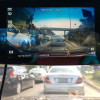 Dashboard cameras proposed as Thailand claims worst traffic fatality ranking