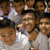 1 Million Thai Teens Suffer From Depression: Official