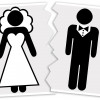 Advice for couples as divorce rate soars