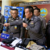 """Gang of Four"" top end hotel thieves arrested in Bangkok"