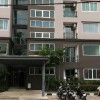 Woman returned from abroad to find her Pattaya condo full of someone else's stuff