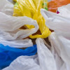 Thailand to declare war on plastic bags – by charging for them