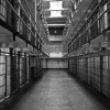 Jailhouses rocked by sex scandals
