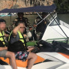 Swiss tourist fined in Phuket for encroaching a National Park protected zone
