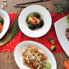 AMARI KOH SAMUI INVITES DINERS TO WELCOME THE YEAR OF THE DOG
