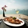 Conrad Koh Samui Participated in the Latest Dining Promotion of  Hilton Worldwide Hotels in Thailand Showcasing Local Produce
