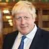 UK foreign secretary coming on two-day visit
