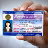 Brits partner with Thailand over driving licences for foreigners