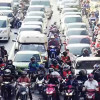 Pollution tax on motorcycles now on the table