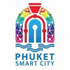 Thai govt plans to make foreign tourists in Phuket wear electronic wristbands
