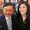 Thaksin and Yingluck show up in Tokyo