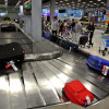 Any more baggage thefts and contracts will be scrapped, says AOT