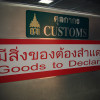 Customs defend right to charge air passenger 20,000 baht for tax on designer bag