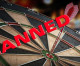 Thailand dart board ban goes NATIONWIDE – bars urged to get registered