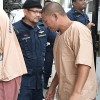 Laotian Drug Lord Sentenced To Life In Prison