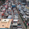 Thai Police push for a 12 points and you're out system for driving licenses