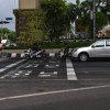 Zebra crossings: Calls for motorists to be jailed 3 months/fined 5,000 baht for collisions
