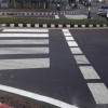 Top idea! Pedestrians should photograph motorists stopping at zebra crossings as campaign kicks off!
