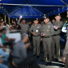 66 foreigners arrested in nationwide crackdown