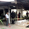 British man beats  wife to death in Ubon Ratchathani