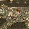 New Bt37-billion motorway in South planned to boost trade with Malaysia