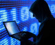 Royal Thai Armed Forces to raise its capability to deal with cyber threats