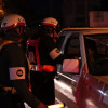 113,960 drink drivers arrested and 2,991 vehicles seized in three days