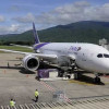 AOT reveal plans to build new airports in Chiang Mai and Phuket