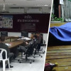 Frenchman stabbed to death by Thai at Bangkok guest house after intervening in argument