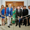 W Koh Samui Hosted an Inauguration to Celebrate the Opening of  Honorary Consulate of the Russian Federation in Surat Thani