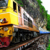 Kanchanaburi to seek recognition of Death Railway as a World Heritage Site