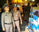 Police confiscate another dietary supplement product
