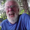 "Life begins at 72 for American as he calls Thailand ""Another Planet!"""