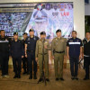 Petchaburi Brit tops the overstay list in latest crackdown on foreign criminals