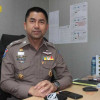 """""""Big Joke"""" – he's no joke! Top cop is the real deal for putting public confidence back in the Thai police"""