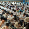 Govt hopes foreign universities in Thailand to raise quality of Thai education
