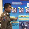 Fifty Chinese opening tour businesses found with fake Thai ID since 2015