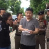 New Zealander accused of masterminding murder of Korean mom in Chiang Mai