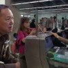 Thirty sex offenders arrested at Thailand airports since the start of the year