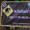 """""""Disaster zone"""" proposed for areas attacked by wild elephants"""
