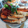 'Vana Belle' Chaweng Noi Saturday Brunch