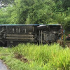 French tourists injured in bus accident in Chiang Rai