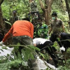 Skeletal remains found in Pai jungle – believed to be Aussie missing since May