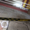 Three killed in Bangkok in suspected love-triangle murder-suicide