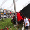 31 more Thai corpses as road accidents continue unabated