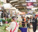Thai environment minister declares war on plastic bags at markets – D-Day July 21st