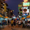 Khao San Road D-Day! Transformation set for August 1st