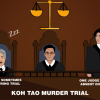 The Koh Tao murders – Still no conclusion, still no answers, still only questions
