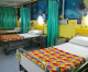 The Sisters of Samui project to upgrade and fully refurbish the Childrens and Maternity wards at Nathon Public Hospital
