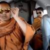 'Jet-Setting Monk' Convicted, Gets 114 Years